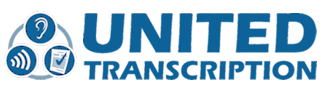 - United Transcription
